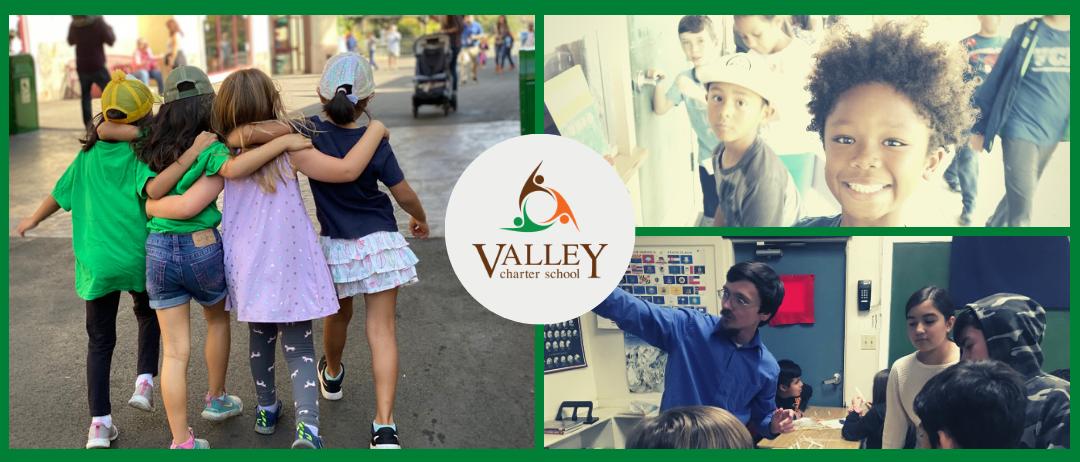 Valley Charter School